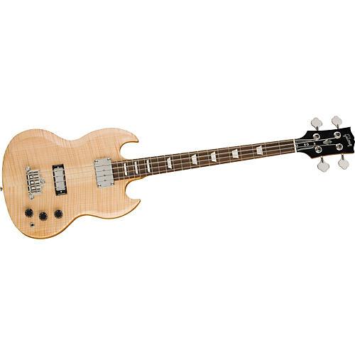 Gibson SG Supreme Bass