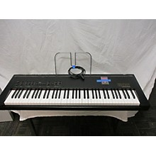 Korg SG1 Stage Piano