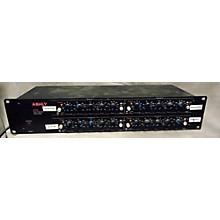 Ashly Audio SG35E Noise Gate