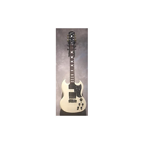 Epiphone SG400 Solid Body Electric Guitar