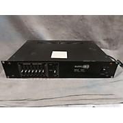 Sunn SGA107 Power Amp