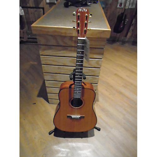 Great Divide SGD-18-G Acoustic Guitar
