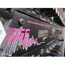 Art SGE MACH 2 Multi Effects Processor