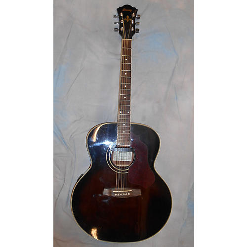 Ibanez SGE130 Acoustic Electric Guitar