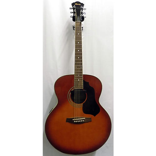 Ibanez SGE130 Acoustic Electric Guitar