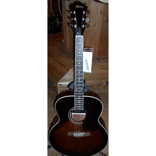 Ibanez SGE130-DVS-2Y-01 Acoustic Guitar