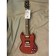 Gibson SGJ 120th Anniversary Solid Body Electric Guitar