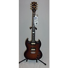 Gibson SGJ Solid Body Electric Guitar