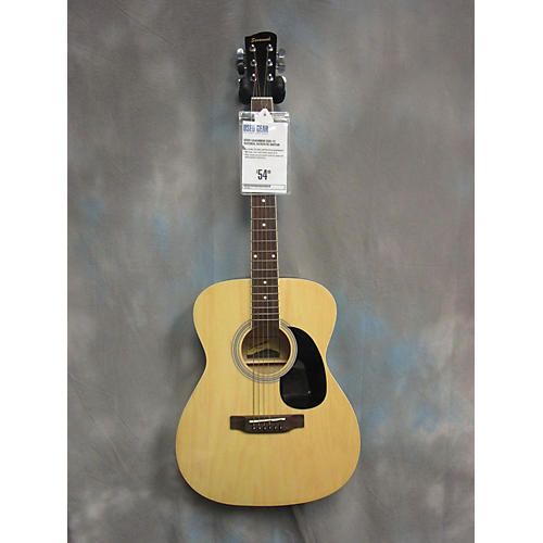 Guitar Center Savannah : used savannah sgo 12 acoustic guitar guitar center ~ Vivirlamusica.com Haus und Dekorationen
