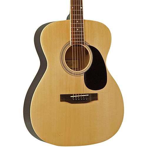 Savannah SGO-12 OOO Acoustic Guitar