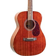 Savannah SGO-16 OOO Acoustic Guitar