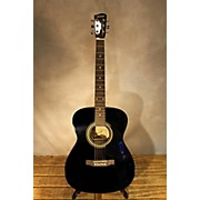Savannah SGO10E Acoustic Electric Guitar