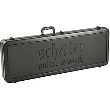 Schecter Guitar Research SGR-9SC Case
