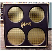 Gibson SGT Guitar Cabinet