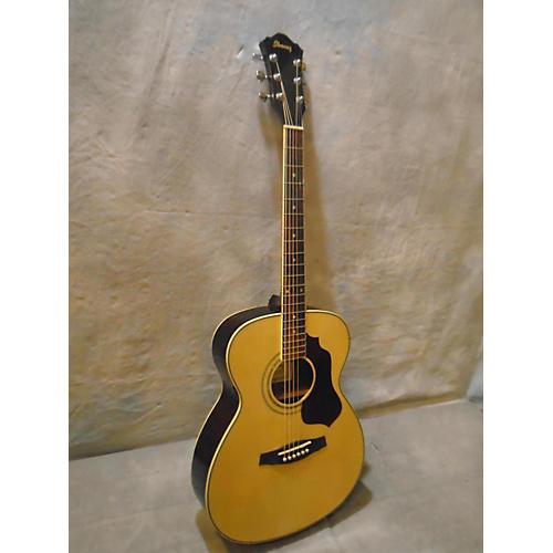 Ibanez SGT110-NT-2Y-01 Acoustic Guitar