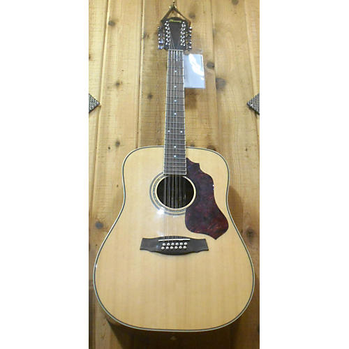 Ibanez SGT122 Sage Series 12 String Acoustic Guitar