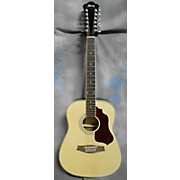 Ibanez SGT122 Sage Series 12 String Acoustic Guitar
