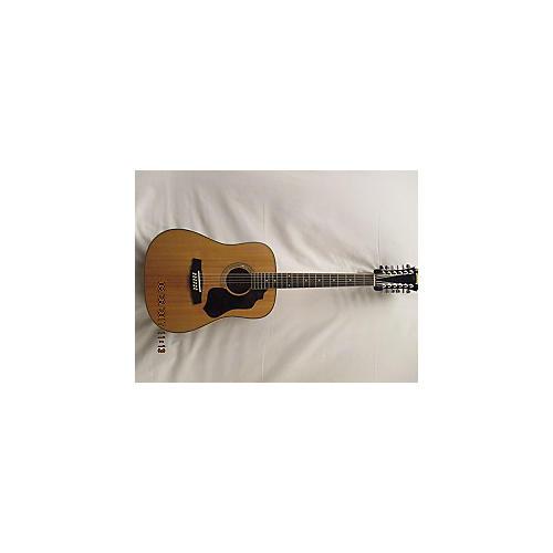 Ibanez SGT122 Sage Series 12 String Acoustic Guitar-thumbnail