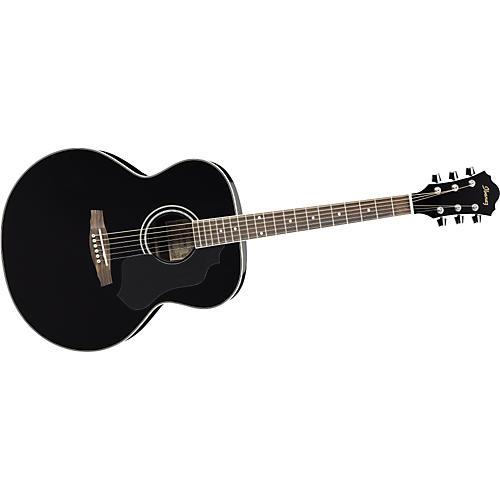 Ibanez SGT130 SAGE SERIES Acoustic Guitar-thumbnail