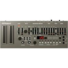 Roland SH-01A Sound Module