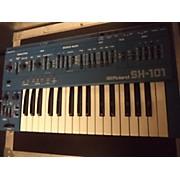 Roland SH-101 M Synthesizer