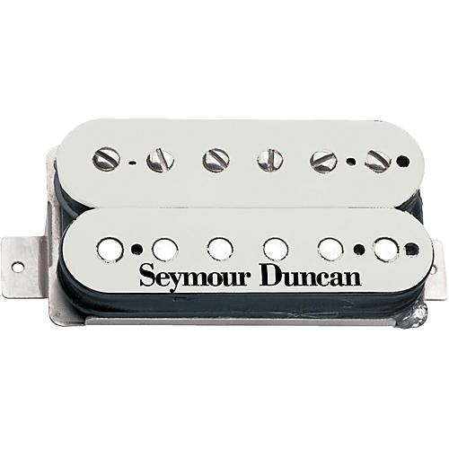 seymour duncan sh 11 custom custom pickup guitar center. Black Bedroom Furniture Sets. Home Design Ideas