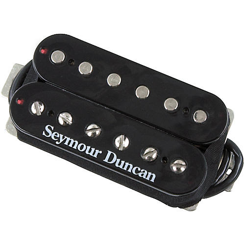 Seymour Duncan SH-15 Alternative 8 Humbucker-thumbnail