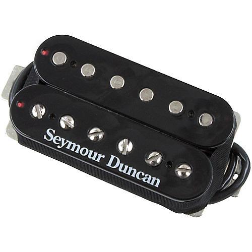 Seymour Duncan SH-15 Alternative 8 Humbucker Electric Guitar Pickup