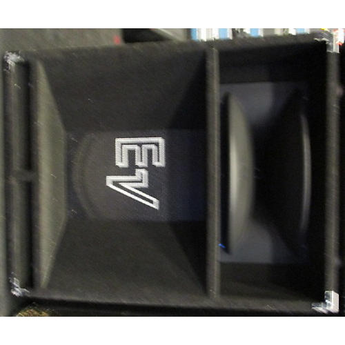 Electro-Voice SH-1502 Unpowered Subwoofer