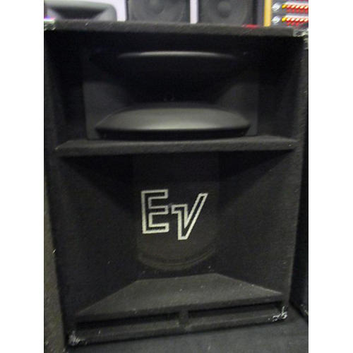 Electro-Voice SH-1502 Unpowered Subwoofer-thumbnail