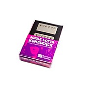 Seymour Duncan SH-18 Whole Lotta Humbucker Electric Guitar Pickup Set