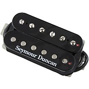Seymour Duncan SH-2N Jazz Model Pickup
