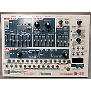 Roland SH-32 Synthesizer