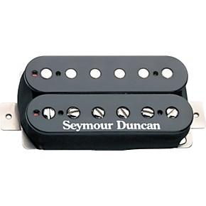 seymour duncan sh 4 jb humbucker pickup guitar center. Black Bedroom Furniture Sets. Home Design Ideas