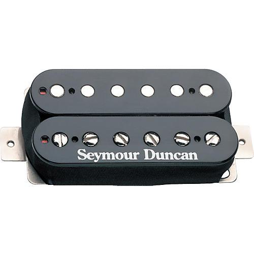 Seymour Duncan SH-4 JB Humbucker Pickup-thumbnail