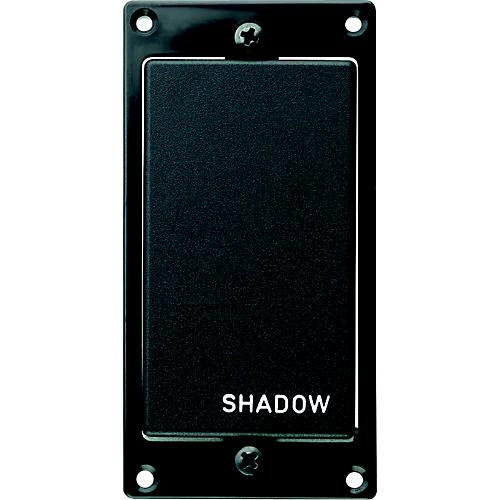 Shadow SH 680 Dopester Humbucker