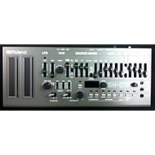 Roland SH01A Synthesizer