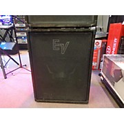 Electro-Voice SH1810LER Unpowered Subwoofer