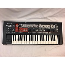 Roland SH201 Synthesizer