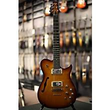 Carvin SH275 Hollow Body Electric Guitar