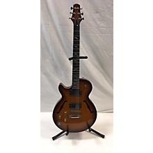 used left handed electric guitars guitar center. Black Bedroom Furniture Sets. Home Design Ideas