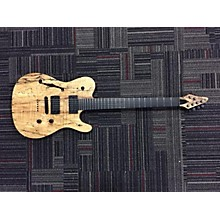 Carvin SH60 Hollow Body Electric Guitar