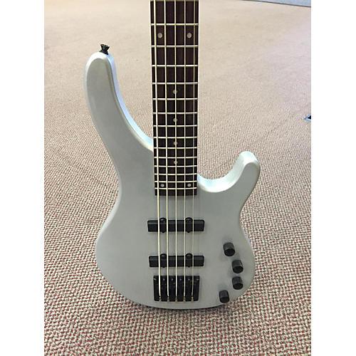 Washburn SHB35 Electric Bass Guitar