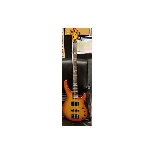 Washburn SHB60 Electric Bass Guitar