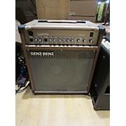 Genz Benz SHENADOAH JR Acoustic Guitar Combo Amp