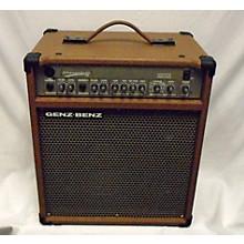 Genz Benz SHENADOAH JR Guitar Combo Amp