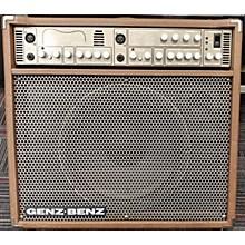 Genz Benz SHENANDOAH ACOUSTIC PRO Acoustic Guitar Combo Amp