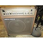 Genz Benz SHENANDOAH JR Guitar Combo Amp