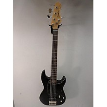 Godin SHIFTER 5 CLASSIC Electric Bass Guitar