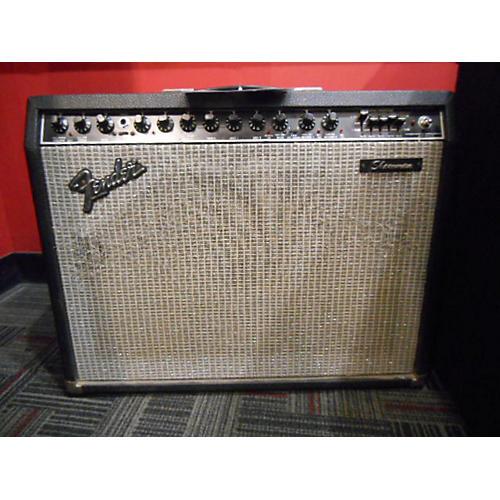 Fender SHOWMAN Guitar Combo Amp